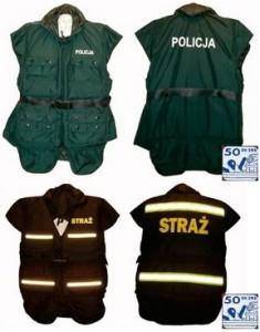 kamizelka_policja_straz